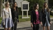 Pretty Little Liars saison 6 episode 3