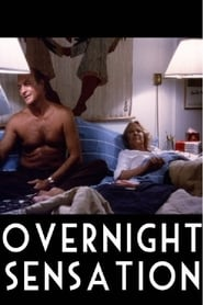Overnight Sensation (1984)