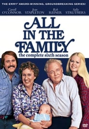 All in the Family staffel 6 stream