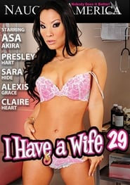 I Have a Wife 29