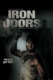 film Iron Doors streaming