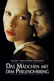 Das Mädchen mit dem Perlenohrring (2003)
