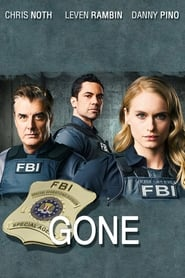 Gone en Streaming vf et vostfr