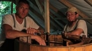 Moonshiners saison 5 episode 9