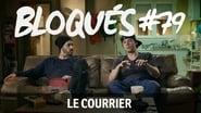 Bloqués saison 1 episode 79