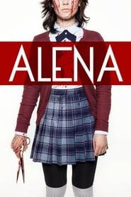 Alena Legendado Online