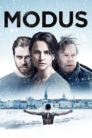 Modus streaming vf poster