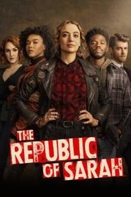 The Republic of Sarah Sezonul 1 Episodul 6