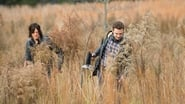 The Walking Dead Season 5 Episode 16 : Conquer