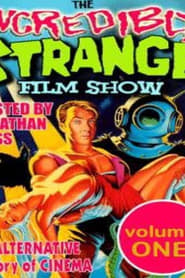 The Incredibly Strange Film Show: Russ Meyer (1988)
