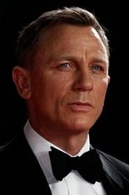 Daniel Craig Poster 7