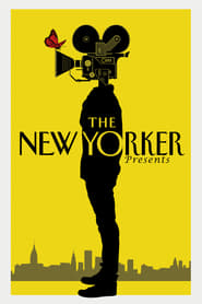 Streaming The New Yorker Presents poster