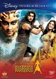 Once Upon a Warrior Watch and get Download Once Upon a Warrior in HD Streaming