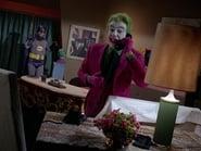 Flop Goes the Joker