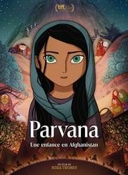 Film Parvana, une enfance en Afghanistan 2017 en Streaming VF
