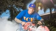 The Vanilla Ice Project saison 8 episode 3 streaming vf thumbnail