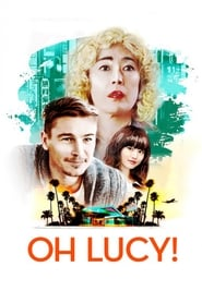 Oh Lucy! full movie Netflix