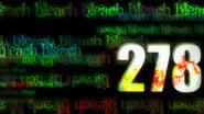 Bleach staffel 14 folge 278
