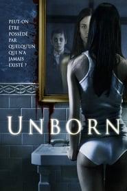 Unborn (2009) Netflix HD 1080p