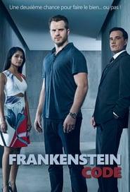 Frankenstein Code en streaming