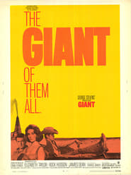 Giant Film in Streaming Completo in Italiano