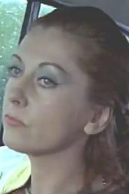 Betty Beckers