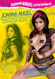 Joanna Angel Orgasm Addict (2013)