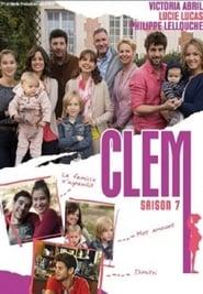 Clem: Saison 7