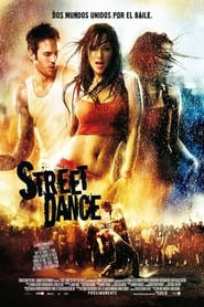 Step Up 2 The Streets (2008)