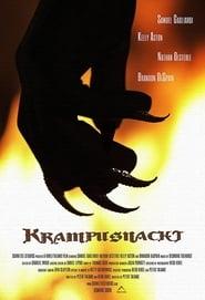 Krampusnacht (2018)