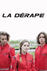 La d�rape en Streaming gratuit sans limite | YouWatch S�ries en streaming