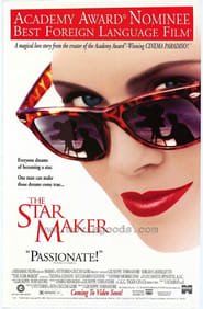 The Star Maker Watch and get Download The Star Maker in HD Streaming