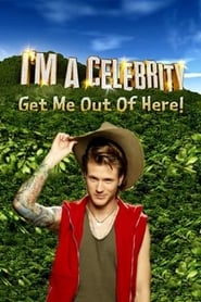 I'm a Celebrity Get Me Out of Here! Season 11