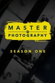 Streaming Master of Photography poster