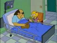 Por la ciudad de Springfield
