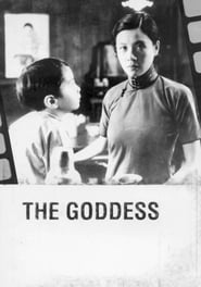 The Goddess Watch and Download Free Movie in HD Streaming
