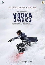 Vodka Diaries Hindi Full Movie Online HD Print Free Download