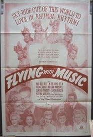 bilder von Flying with Music