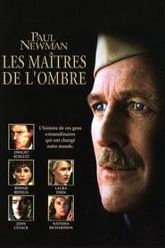 Les maîtres de l'ombre (1989) Netflix HD 1080p