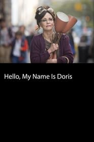 Bilder von Hello, My Name Is Doris