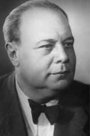 Viktor Stanitsyn