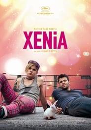 Photo de Xenia affiche