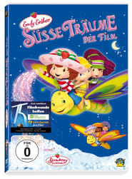 Strawberry Shortcake: The Sweet Dreams Movie en Streaming Gratuit Complet Francais
