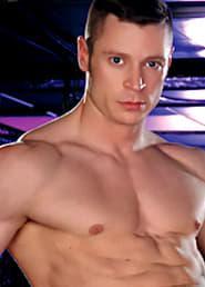 Josh Weston Profile Image