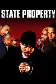 State Property en streaming