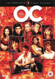 The O.C. Season 1 Episode 2