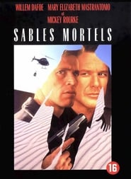 Sables mortels (1992) Netflix HD 1080p