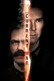 The Current War Netflix HD 1080p
