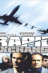 747 - Raubüberfall in den Wolken (2003)