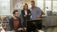 NCIS: New Orleans saison 2 episode 5